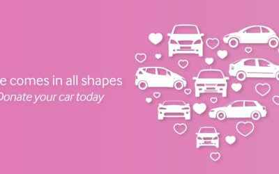 Moving Forward Together: OPA Partners with CARS