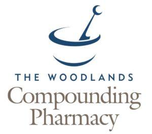 Woodlands Compounding