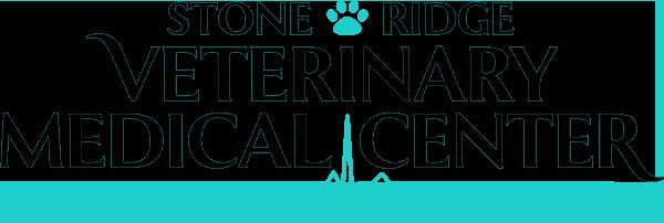 Stone Ridge Animal Hospital