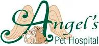 Angel's Animal Hospital