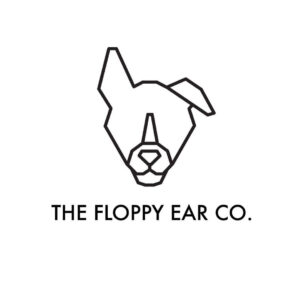 The Floppy Ear Co.