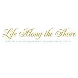 Life Along the Shore Magazine