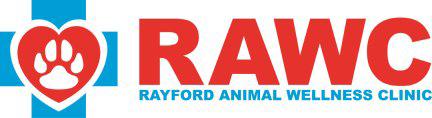 Rayford Animal Wellness Clinic