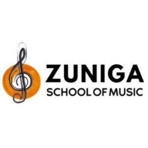 Zuniga School of Music