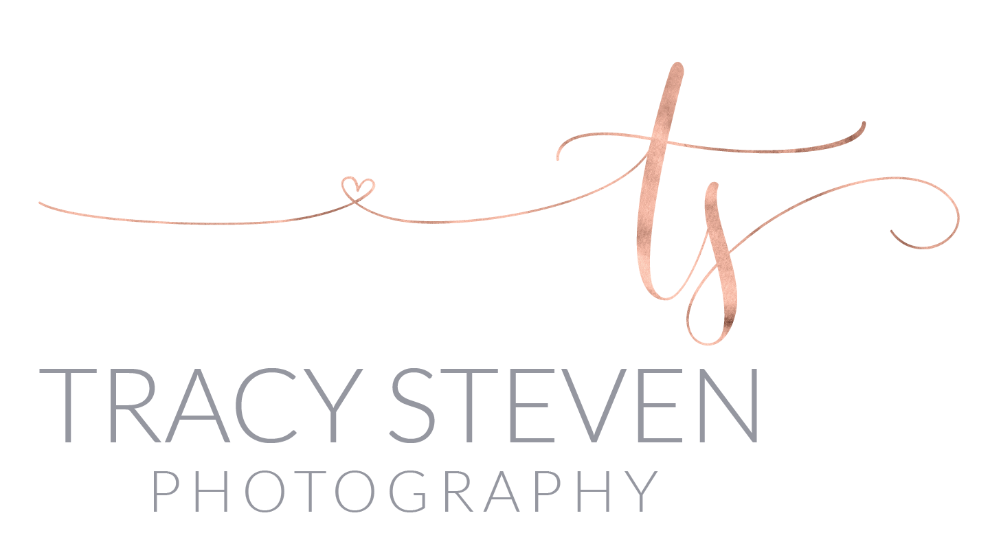 Tracy Steven Photography