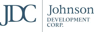 Johnson Development Corp.